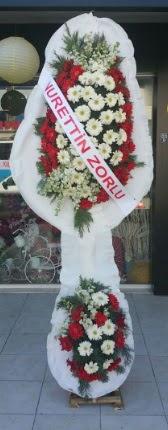 Düğüne çiçek nikaha çiçek modeli  Niğde çiçekçiler