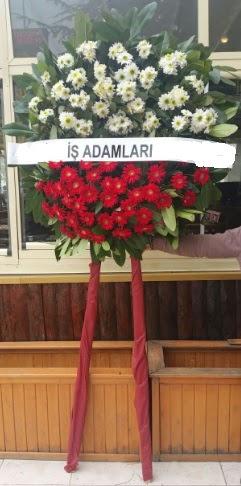 Cenaze çiçeği cenaze çiçek modelleri  Niğde yurtiçi ve yurtdışı çiçek siparişi