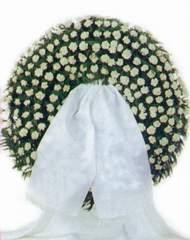 Niğde 14 şubat sevgililer günü çiçek   sadece CENAZE ye yollanmaktadir