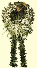 Niğde anneler günü çiçek yolla  sadece CENAZE ye yollanmaktadir