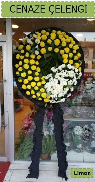 Cenaze çiçeği çelengi modelleri  Niğde İnternetten çiçek siparişi