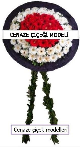 Cenaze çiçeği cenazeye çiçek modeli  Niğde İnternetten çiçek siparişi